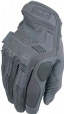 Mechanix The M-PACT® Wolf Grey Glove